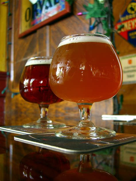 the publick house brookline ma best beer bars in boston beer bars boston craft beer bars boston