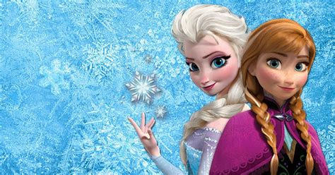 film frozen online translated which frozen caracter are you playbuzz