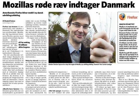 artikel layout skabelon gemal dk danish entries