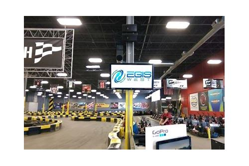 pole position frisco deals