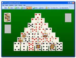 Freecell 123 card game 123 myideasbedroom com