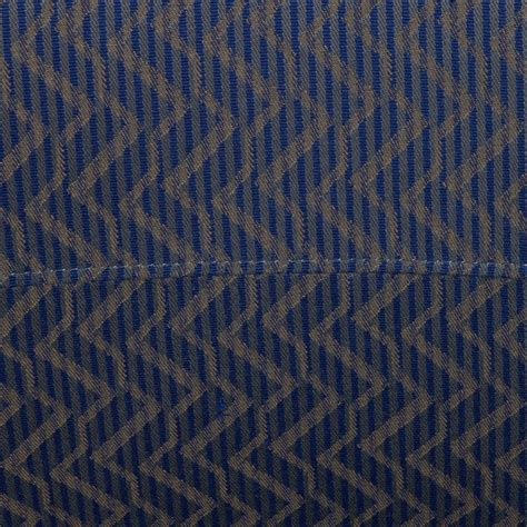 fabric quiver pattern herman miller geiger quiver used stack chair blue pattern