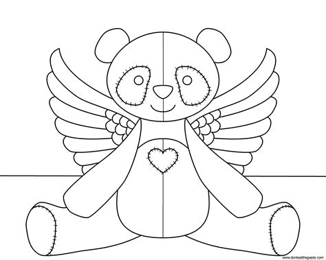 flying angel coloring page flying angel coloring coloring pages