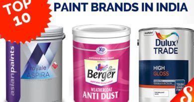 best paint brands paint composition an architect explains architecture ideas