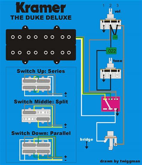 kramer schaller wiring diagram kramer get free