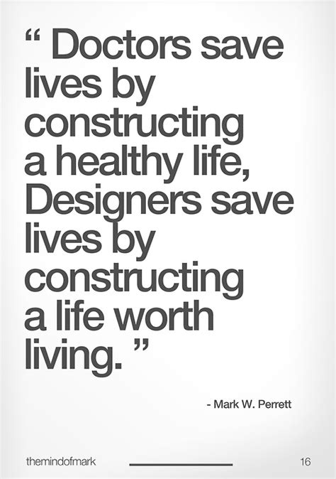17 Best images about Quotes On Design on Pinterest UX/UI Designer, Charles eames and Medical