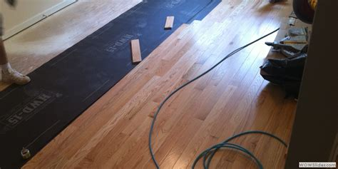 Hardwood Floor Installation Atlanta Atlanta Hardwood Floor Refinishing Hardwood Floor Installation Atlanta
