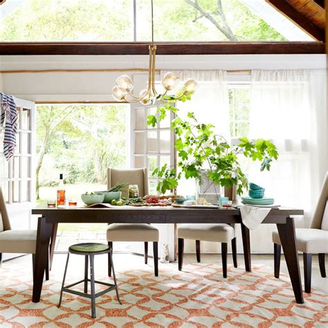 Dining Room Table 40 X 120 Diy Extending Dining Table Dining Room Table 40 X 120