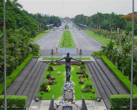 Mba In Up Diliman Tuition Fee by Cifal Philippines Unitar