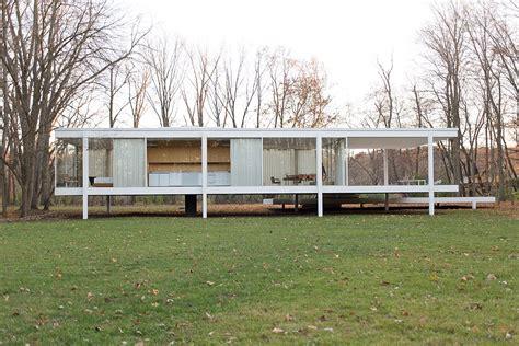 casa farnsworth casa farnsworth la enciclopedia libre