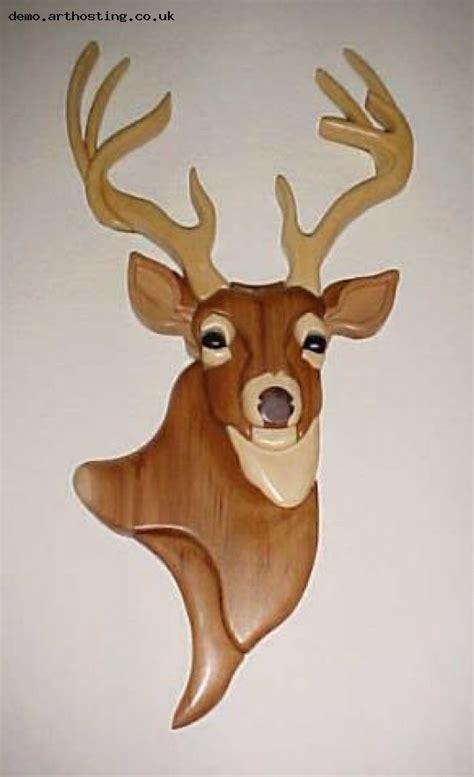 pattern whitetail deer deer anyone scroll saw patterns pinterest whitetail