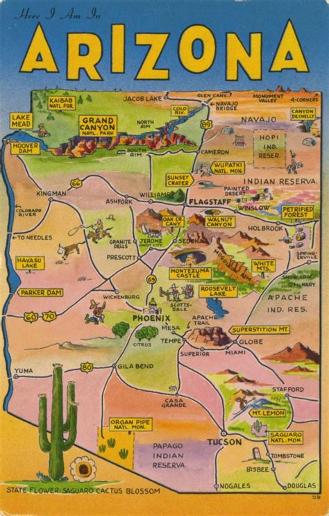 painted desert map best 25 painted desert ideas on painted