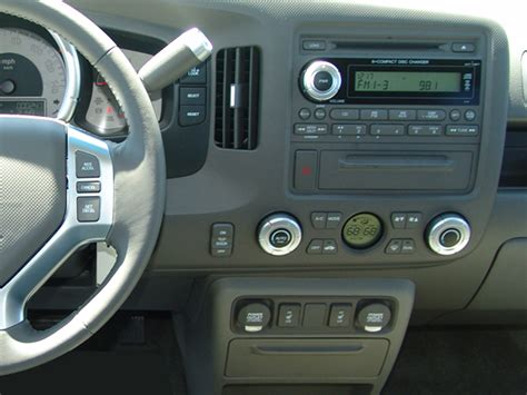electronic throttle control 2008 honda ridgeline instrument cluster service manual instrument cluster repair 2007 honda ridgeline 2007 honda ridgeline