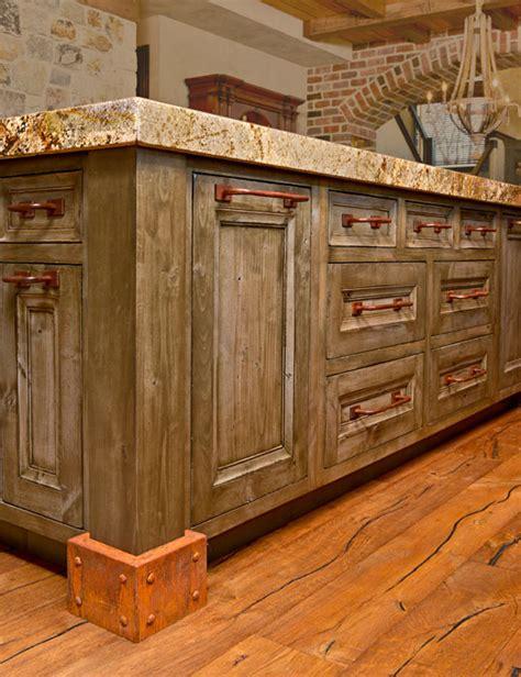 dakota cabinets sioux falls dakota kitchen and bath sioux falls the local best