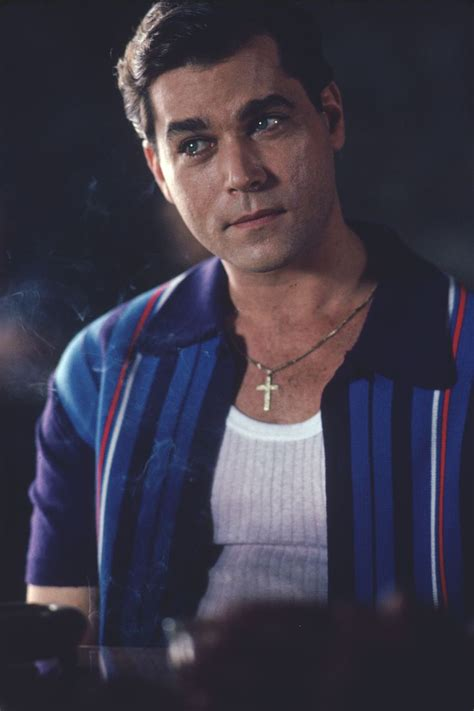 gangster film ray liotta 94 best images about ray liotta on pinterest good fella