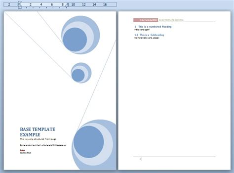 word document template professional word document templates 2015 exceltemple