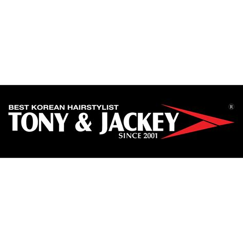 tony and jackey salon philippines bangs tony and jackey hairstylegalleries com
