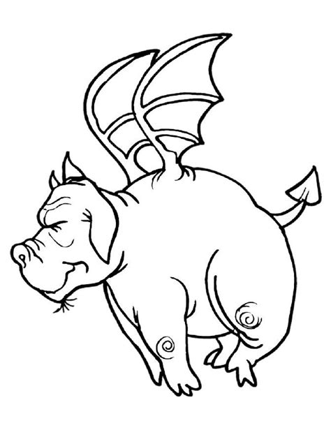 Pink Ribbon Coloring Page Az Coloring Pages Pink Ribbon Coloring Pages