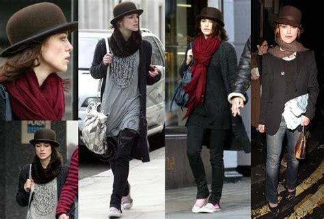 Not So Happy Keira Knightley And Boyfriend Rubert Friend by Makeup Everyday