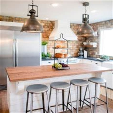 top 5 of hgtv fixer upper schedule king chacha photos hgtv s fixer upper with chip and joanna gaines hgtv