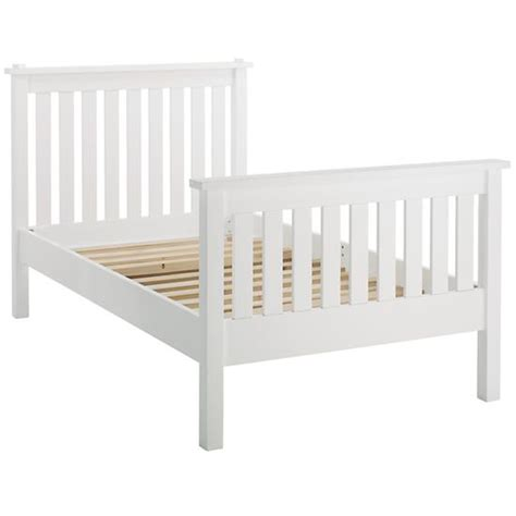 twin white bed home decorating pictures twin white bed