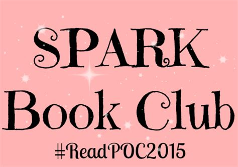 spark movement spark book club to all the boys i ve loved before spark
