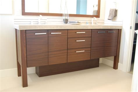 Brian Cabinets by Gallery Brian S Cabinets Central Oregon S Premiere