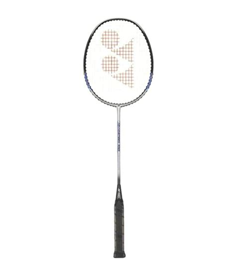 Raket Nanospeed Yonex Nanospeed 100 Badminton Racket Available At Snapdeal