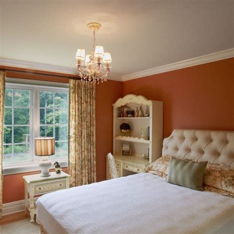 burnt orange bedroom ideas 17 best ideas about burnt orange rooms on pinterest