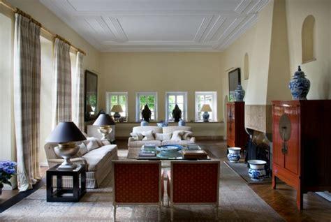 Decke Landhaus by Wohnzimmer Decke Landhaus Raum Und M 246 Beldesign Inspiration