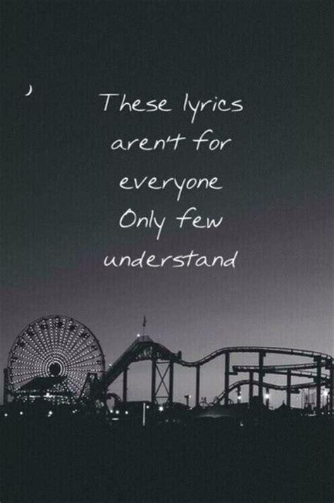 Song Lyric Wall Stickers best 20 twenty one pilots lyrics ideas on pinterest