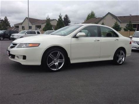 2006 acura tsx w navigation for sale in niles il 5miles buy and sell 2006 acura tsx w navigation surrey british columbia used car for sale 2141534