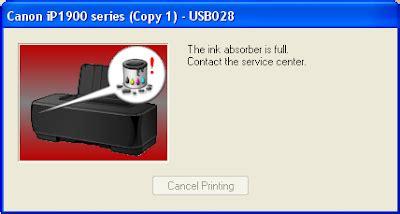canon e510 ink absorber resetter resettallprinter canon resetter