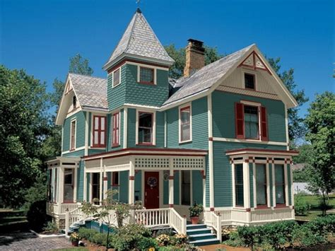 victorian house interior colors victorian house colors design and styles your dream home