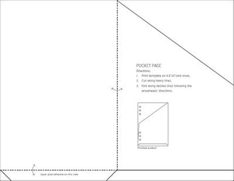 make your own planner pages template pockets planners and printable templates on