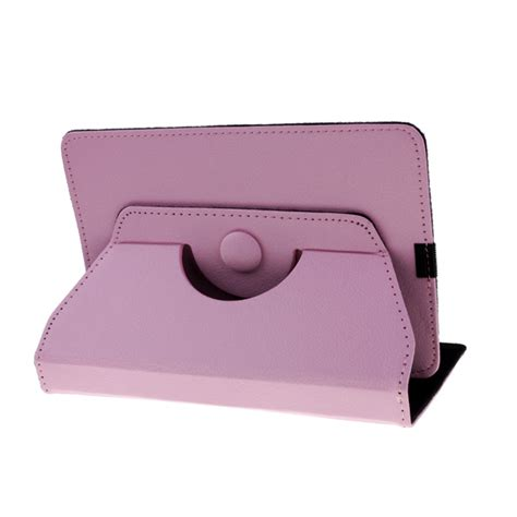 Leather Universal 7inch universal 7 9 inch leather cover for tablet pc