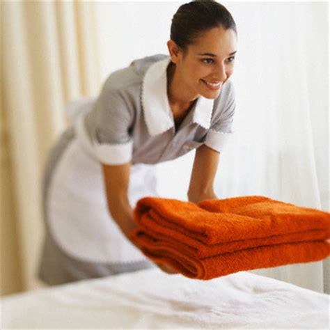 hiring a housekeeper big city blogger housekeeping