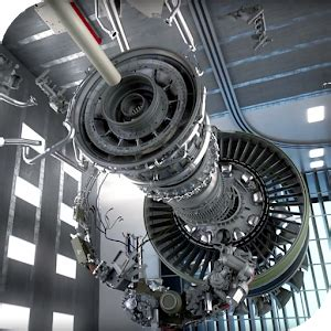 engine apk app aircraft engine live wallpaper apk for windows phone android and apps