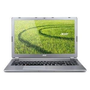 Harga Acer 5 spesifikasi dan harga acer aspire e5 471g 3g5e
