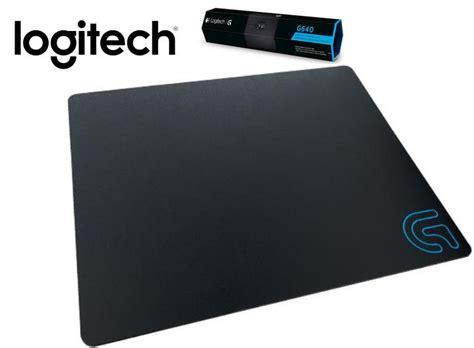Jual Gaming Mousepad Logitech G640 Large Cloth logitech g640 large cloth performance end 1 5 2017 2 15 am