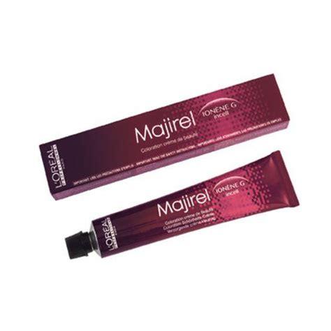 25 x l oreal majirel 50ml hair colour any colour new ebay 25 melhores ideias de majirel 7 4 no ruiva cabelo lindo e cabelo longo