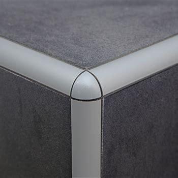 profilo per piastrelle profilpas profili per ceramiche ta 6 raccordo in alluminio