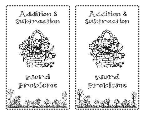 maths word problems worksheets for class 6 homework
