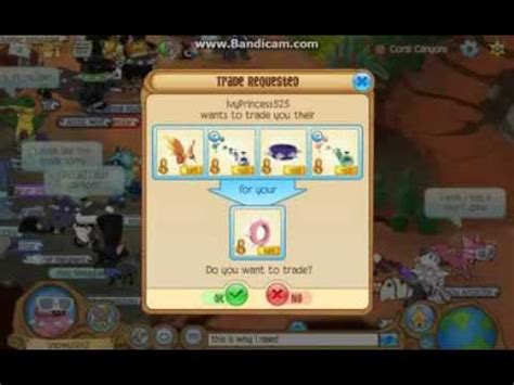 rare spike generator no password animal jam founder generator share the knownledge