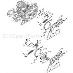 picture suggestion for tecumseh engine parts diagram