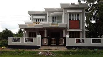 top 100 best indian house designs model photos eface in