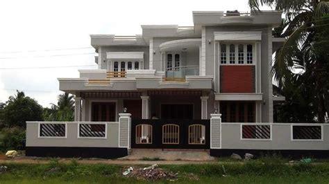 evergreen top  indian house designs model home plans blueprints