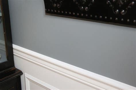 slate blue gray paint color glidden 2015 personal