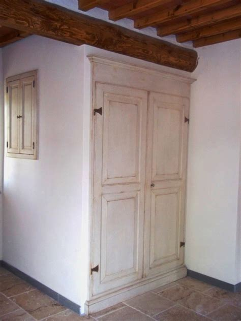 mensole stile provenzale mensole stile provenzale simple mobili per soggiorno