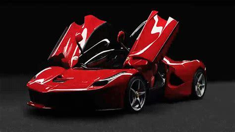 imagenes gif jaguar carros ferrari gif con movimiento imagui